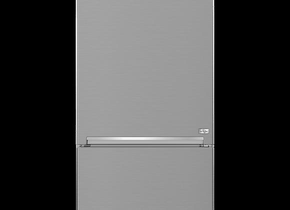 670561 EI No Frost Buzdolabı