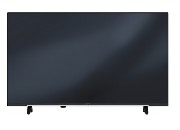 "B32 B 550 B / HD Uydu Alıcılı 32""80 Ekran TV"