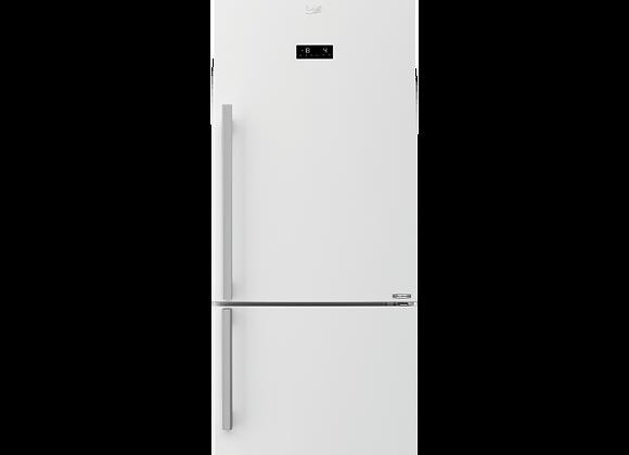 674581 EB No Frost Buzdolabı