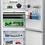 Thumbnail: 670561 EI No Frost Buzdolabı