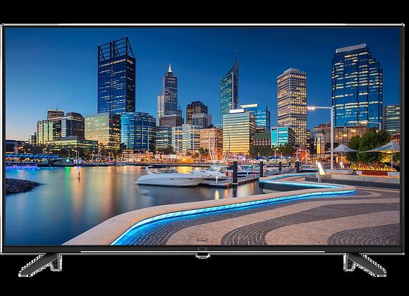"8 Serisi Crystal Pro B55 A 860 B / 4K Smart 55"" 139 Ekran TV 4K UHD TV"