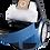 Thumbnail: TRB 5986 Toz Torbalı Süpürge