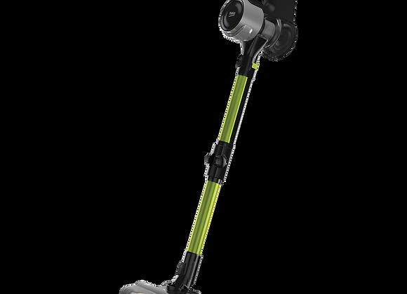 PowerClean® SD 8041 K Şarjlı Dik Süpürge