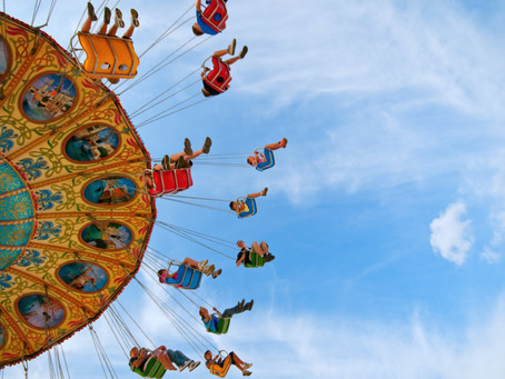 Blisland summer fair - call for volunteers