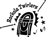 Rockola logo - transparent.png