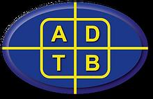 adtb-logo.png