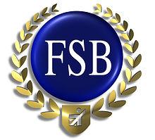 FSB-logoScreen.jpg