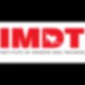 imdt logo-500x500.png