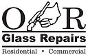 OR_Repair_Logo2_WEB.jpg