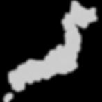 日本地図2グレー.png