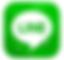 naver-line-leaf-icon.png