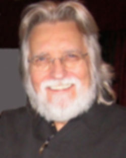 Neale-Donald-Walsch-photo-by-Sarah-R.-Gi