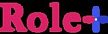 logo_fml0625b.png