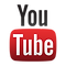 BierImport_YouTube-Icon.png