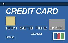 カード.png