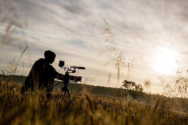 Australian Film Scholarship