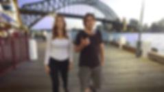 Pier2 Bright.jpg