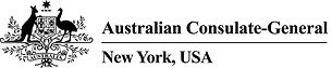 Australian Short Film Today: Australian Consulate-General, New York, USA