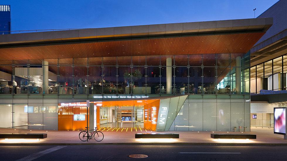 Film Society Lincoln Center.jpg