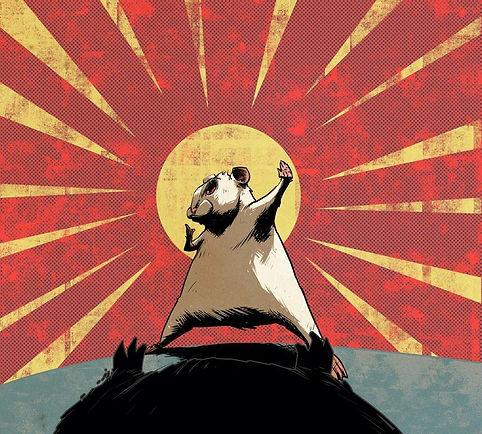 Roborovski_Poster_edited.jpg