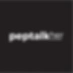 peptalkher logo.png