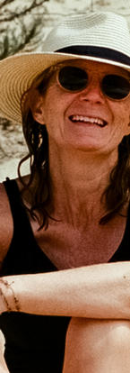 Tracy Richardson
