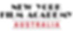nyfa-au-logo-blk-red-blk-line.png