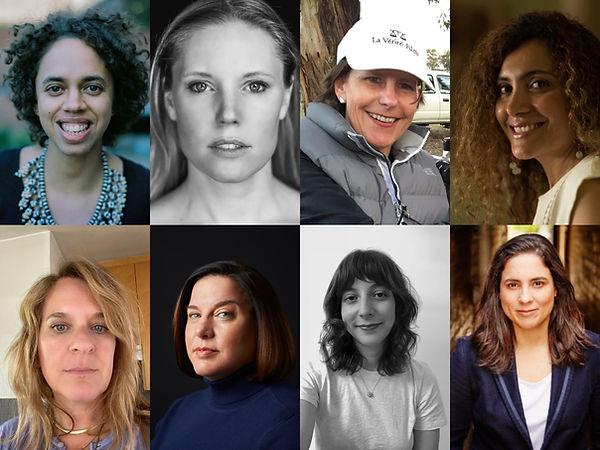 Women in Screen 2020 (2).jpg
