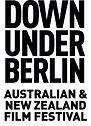 Down Under Berlin-Logo.jpg