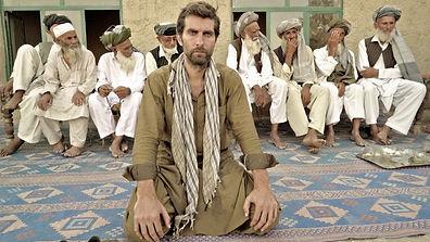 Jirga movie NY premiere.jpg