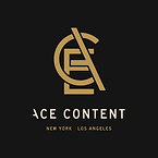 ACE_Logo_Fill.png