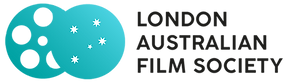 London Australian Film Society logo.png