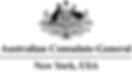 Australian-Consulate-General-New-York.pn