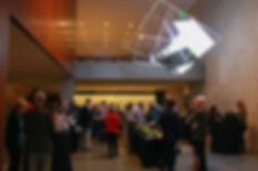 Australian Short Film at Asia Society Texas Center