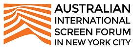 AISF logo.jpg