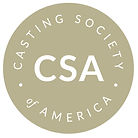 CSA GoldArtboard 1.jpg