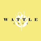 Wattle Other Sites Logo-02.png