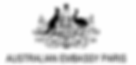 Australian-Embassy-Paris-Logo.png
