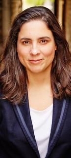 Jessica Liley