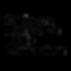 Chris and Francesca Beale Foundation Logo