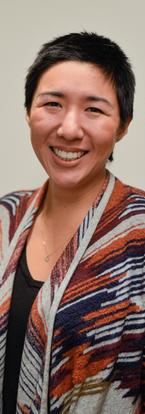 Katherine Tolentino