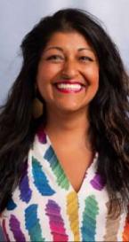 Mithila Gupta