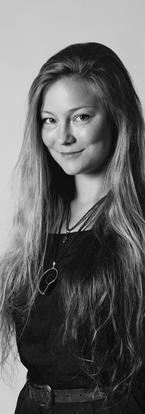 Jess C Wheatley