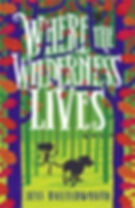 wilderness cover.jpg