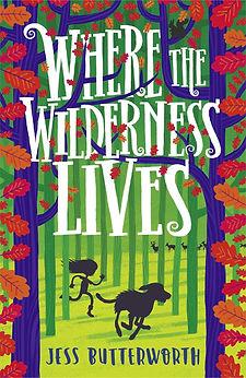 wilderness cover.jpg