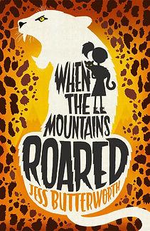 roared book cover_edited.jpg