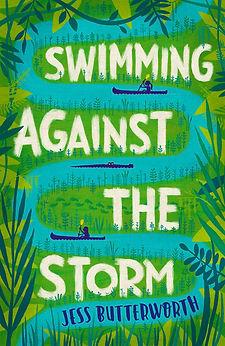 swimming book cover.jpg