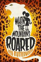 roared book cover.jpg