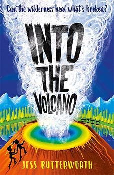 into the volcano cover image.jpg