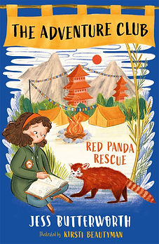 red panda rescue cover image.jpg